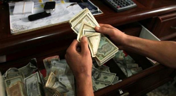 Photo of أقرض 30 ألف موظف 7.6 مليارات ليرة … مدير «التسليف» لـ«الوطن»: استئناف القروض خفض السيولة 12.8%