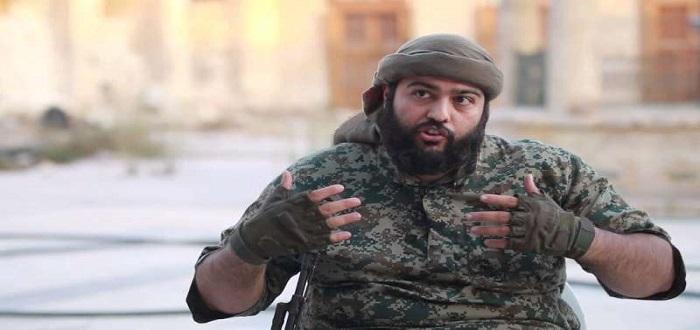 """صورة قياديو """"الفتح"""" يطالبون المحيسني """"مستجدي تركيا"""" بالتوقف عن إطلاق التصريحات"""