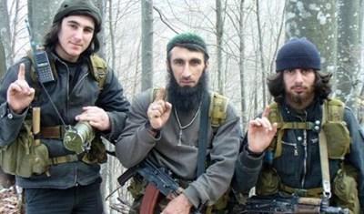"Photo of بريطانيا ترغب ""باصطياد"" مواطنيها الإرهابيين"