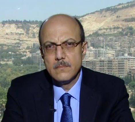 د. بسام أبو عبد الله