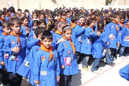 Photo of ما الإجراءات التي قامت بها الصحة المدرسية لمنع انتشار التهاب الكبد بين الطلاب