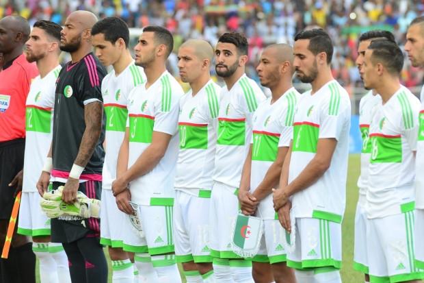 Photo of الجزائر تخسر أمام نيجيريا وتضائل فرصها بالتأهل لمونديال روسيا