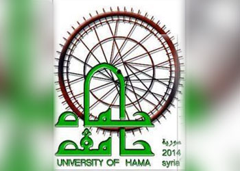 Photo of مجلس التعليم العالي يصدر قرار بإحداث كلية للآداب في جامعة حماة