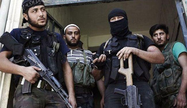 Photo of «النصرة» تعتقل 10 من مسلحيها في إدلب بينهم أجانب