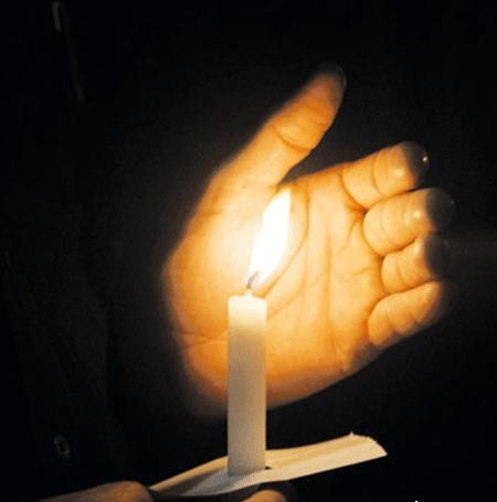 Photo of استياء من برنامج التقنين الكهربائي بحماة.. رعيدي: يطبق حسب الكميات المخصصة من مركز التنسيق بدمشق