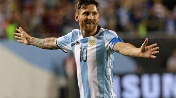 Photo of الأرجنتين تتنفس الصعداء