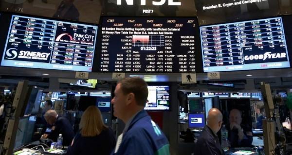 Photo of ماذا حدث للأسواق العالمية بعد فوز ترامب !