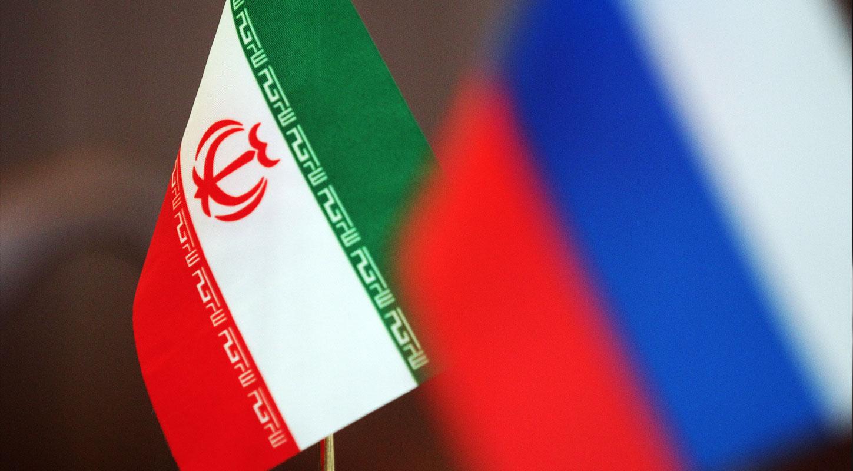 Photo of اتفاق سوري روسي إيراني لرفع التعاون الاقتصادي إلى مستوى السياسي