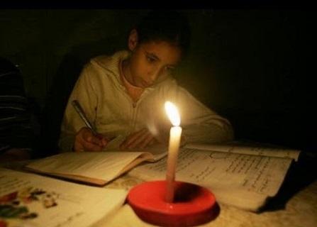 Photo of ماسبب ازدياد ساعات التقنين الكهربائي