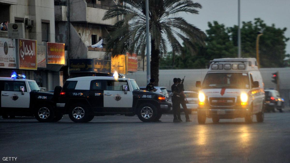 Photo of لماذا اصدرت السعودية الحكم بإعدام 15 سعودياً؟