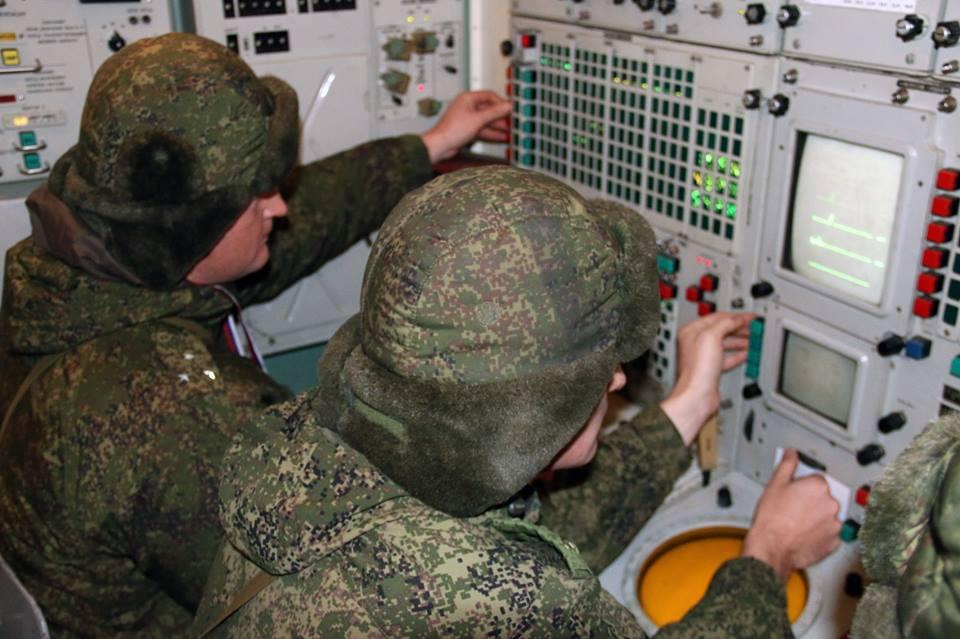 Photo of شاهد ماذا تخفي روسيا بالقرب من سواحل سورية