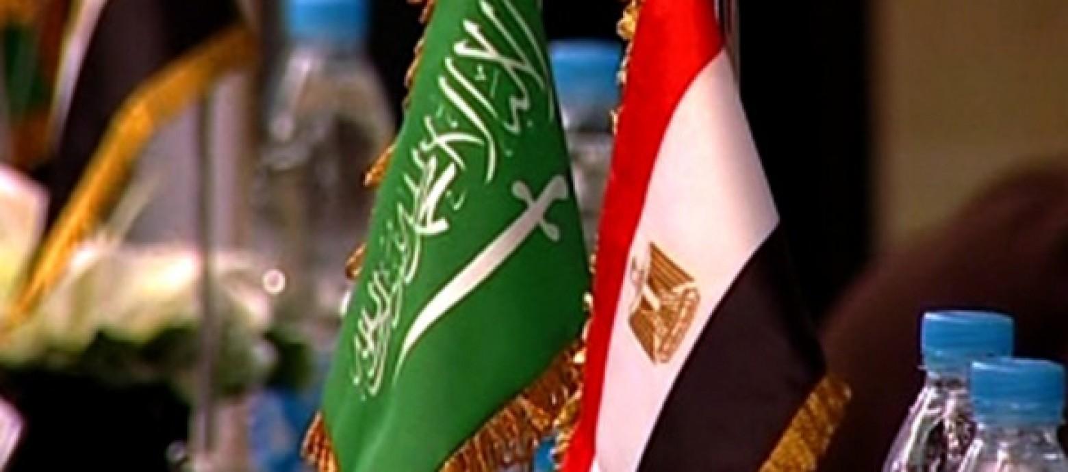 Photo of 2017 عام قاسٍ اقتصادياً على السعودية والإمارات ومصر