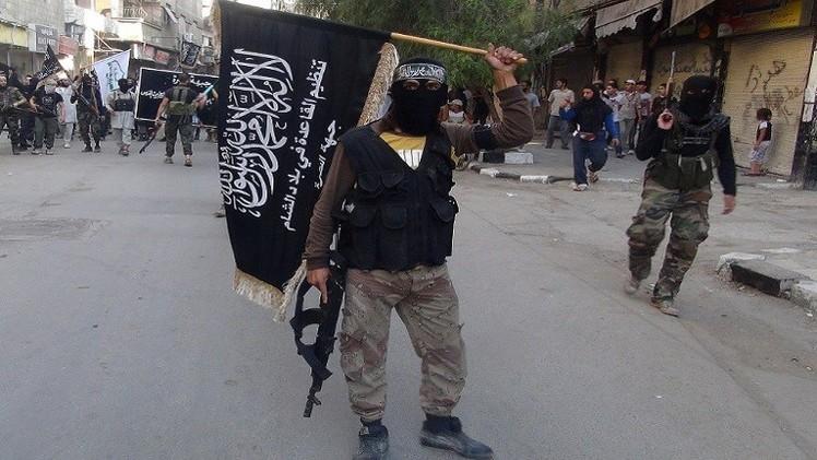 """Photo of 25 قتيلا من """"النصرة"""" بينهم قادة في غارة جوية قرب بلدة سرمدا بريف إدلب"""