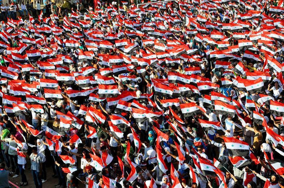 صورة هل غيّرت الحرب بشار الأسد؟