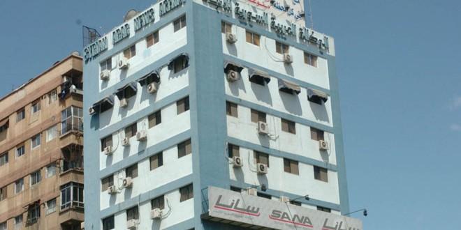 """Photo of وزير الإعلام يلغي إجراءات المسابقة التي أعلنت عنها وكالة """"سانا"""""""