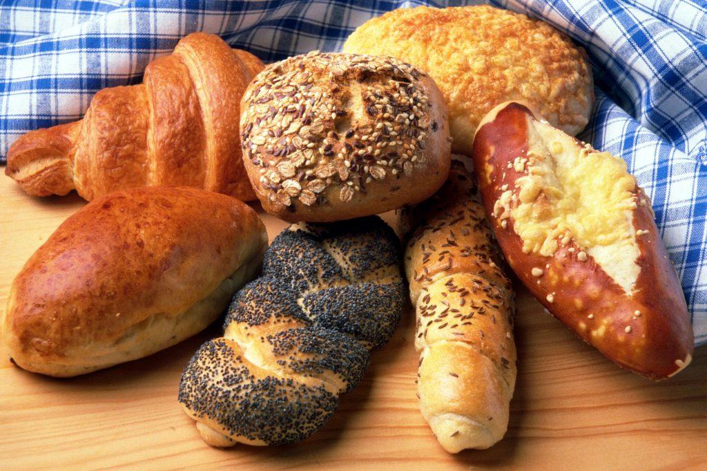Photo of ما هو أفضل خبز لمرضى السُّكري؟