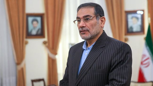 Photo of طهران: سنواصل دعم الحكومة السورية ما دامت بحاجة لذلك
