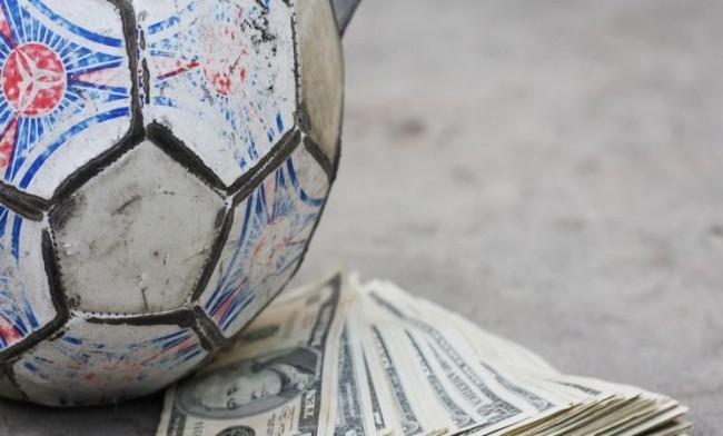 Photo of مكاتب مراهنات لكرة القدم في طرطوس .. ومراهق ينتحر بعد خسارته
