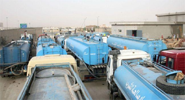 Photo of لا عدالة في تأمين المياه وتواطؤ في توفير الغاز