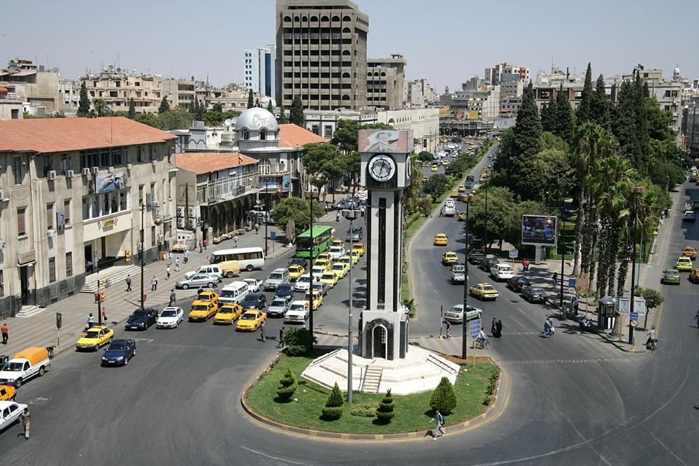 """Photo of مدير في البريد اختلس 10 ملايين ليرة و""""شمّع الخيط"""" خارج البلد!"""