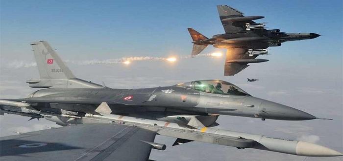 Photo of القوات التركية ترتكب مجازر بحق سوريين راح ضحيتها 66 مدنياً بين شهيد ومصاب