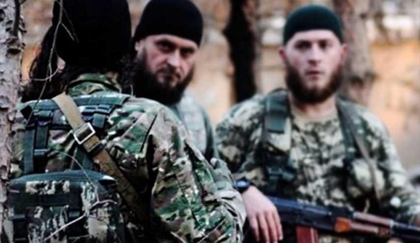 """Photo of ميليشيا """"جيش الفتح"""" تتفسخ إلى """"هيئة"""" و""""جبهة"""" .. وتنذر إدلب بأيام ساخنة"""