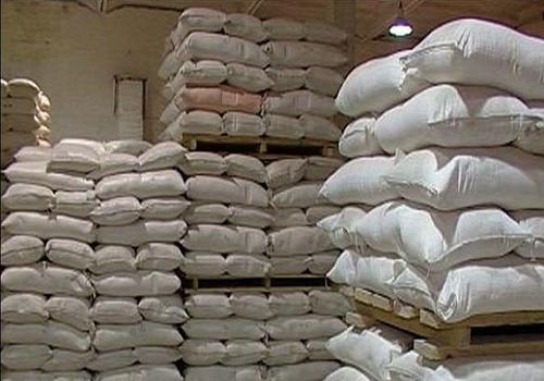 Photo of 20 ملياراً خسائر معمل الخميرة في حلب وخط جديد لتكرير السكر قريباً