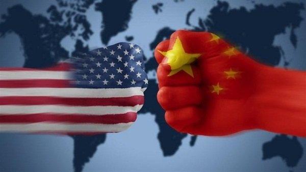 Photo of «سي إن إن»: هذه تداعيات الحرب التجارية بين أمريكا الصين؟