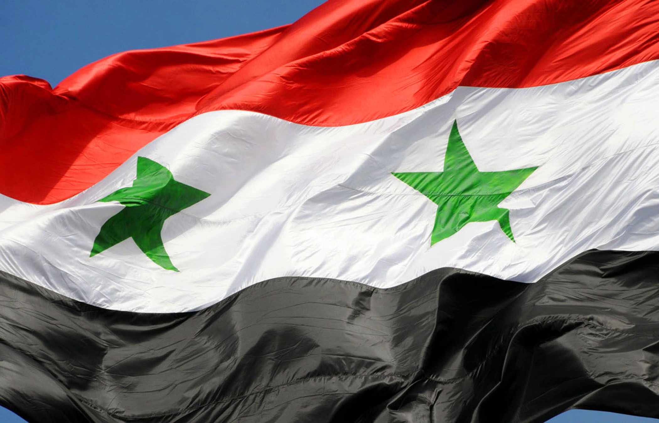 Photo of دمشق: سنشارك في جنيف.. وإيران طرف إيجابي في تحولات المنطقة