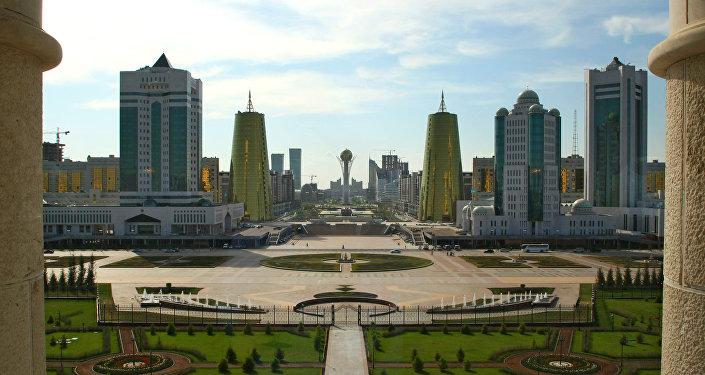 Photo of «أستانا 14» تنطلق اليوم.. وكازاخستان تؤكد مشاركة جميع الأطراف