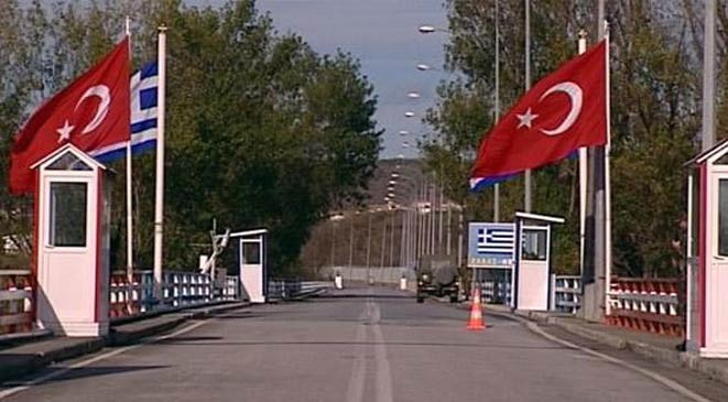 "Photo of بوادر أزمة دبلوماسية بين أنقرة وأثينا.. أوغلو يصف نظيره اليوناني بـ""الوقح"""