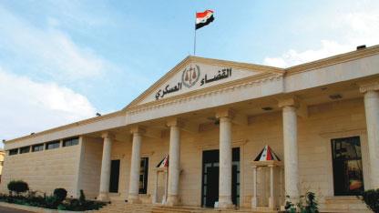 Photo of الحكومة تدرس إحالة مخالفات الاحتكار والتلاعب بالأسعار إلى القضاء العسكري