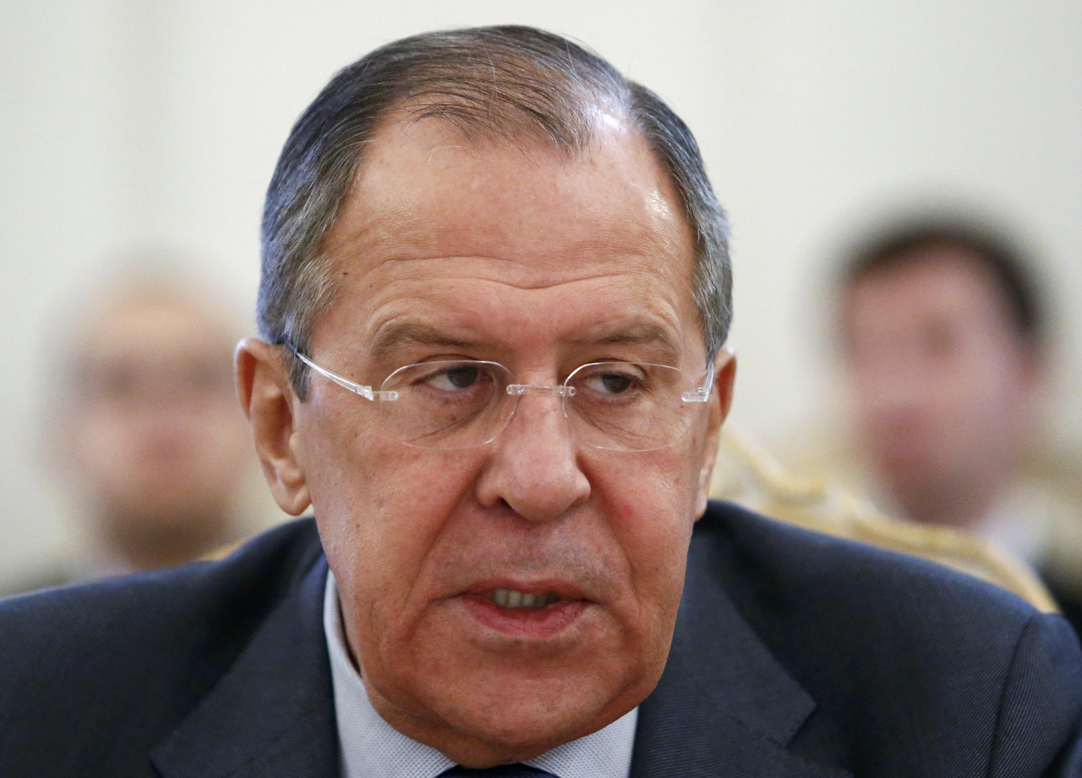 Photo of موسكو تعول على التنسيق مع واشنطن في مجال مكافحة الإرهاب