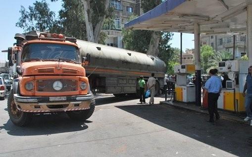 Photo of مجلس الوزراء: توزيع المشتقات النفطية من المصدر إلى المستهلك