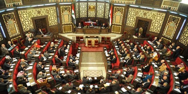 Photo of أنزور: قاعة خاصة للمؤتمرات الصحفية وللقاء الوزراء مع المواطنين شهرياً