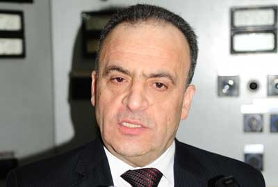 Photo of خميس: 90% من المشتقات النفطية نستوردها من الأصدقاء وهذه العملية توقفت لمدة 4 أشهر