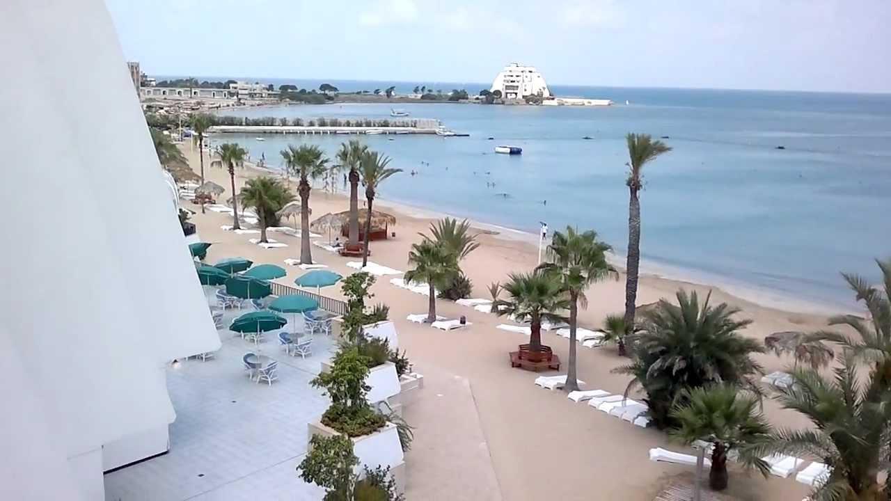 Photo of السياحة تربح من فنادقها 1,5 مليار ليرة في العام الماضي