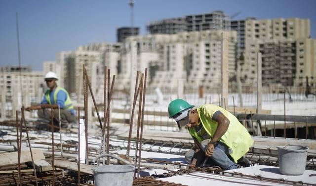 Photo of شركة عقارية برأسمال 50 مليار ليرة .. و1,8 مليار ليرة لإعادة أعمار عدرا العمالية