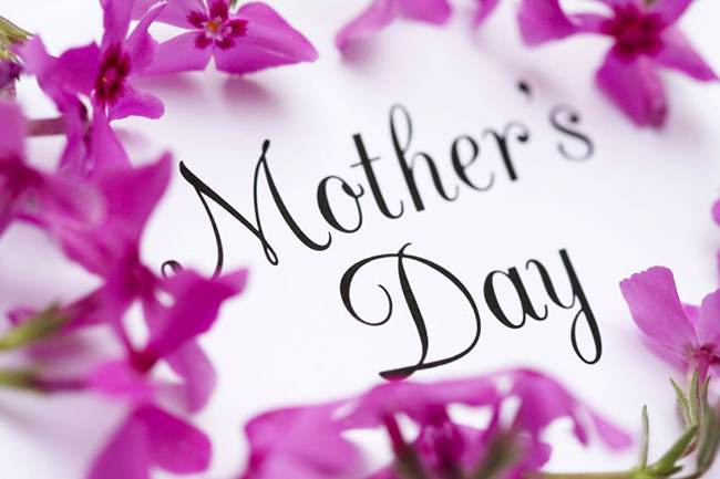 صورة لماذا عيد الأم في 21 آذار ؟ تعرف على الإجابة