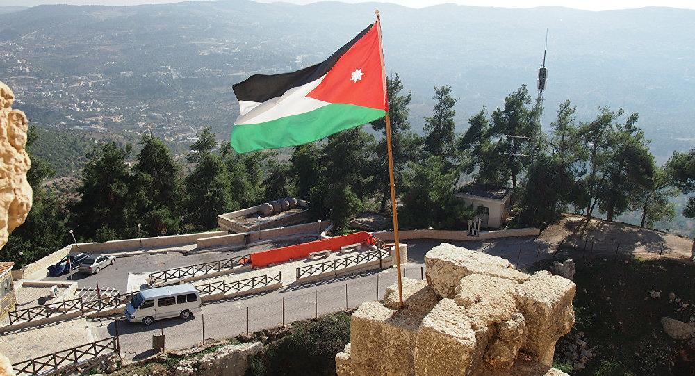 """صورة الأردن ينتظر حضور روسيا في مؤتمر """"القمة العربية"""""""