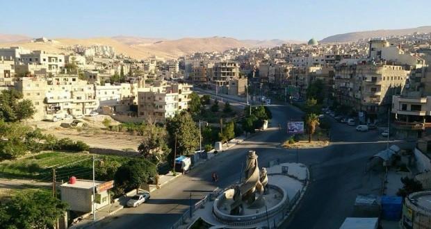Photo of نوفل: اكتشاف 50 جثة في مقابر جماعية في التل بريف دمشق