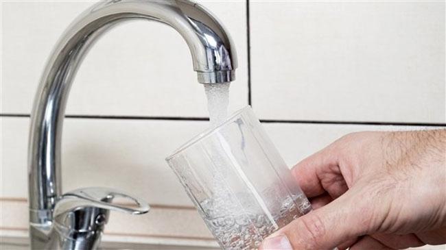 Photo of استبدال مضختين بمحطة مياه الشرب في حي العزيزية بمدينة الحسكة