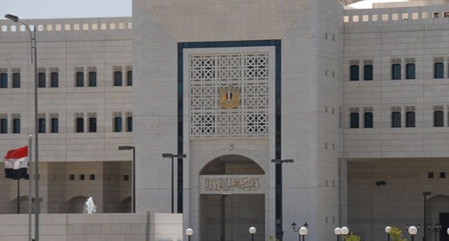 Photo of قرار من رئاسة الحكومة بخصوص طلبات التعيين لذوي الشهداء