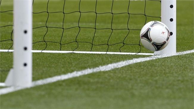 "Photo of الفيفا: استخدام ""تقنية الفيديو"" لمساعدة الحكام في كأس القارات 2017"