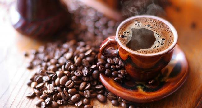 Photo of ساعات الصباح هي أفضل فترة لاحتساء القهوة