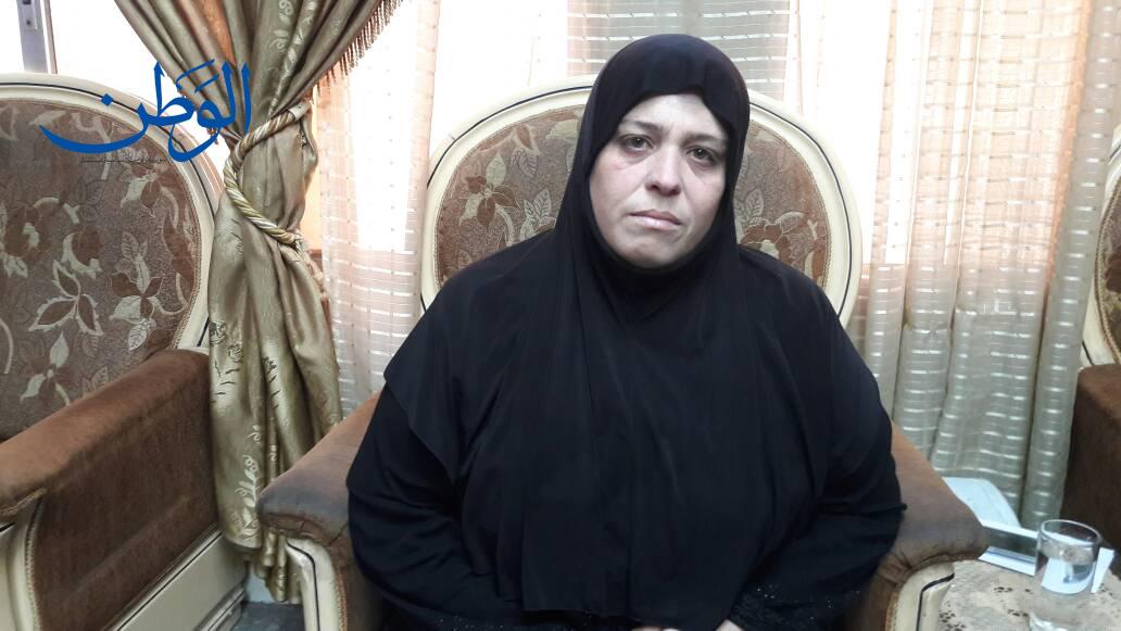 "Photo of بالفيديو: اعترافات الإرهابية ""شعيلة"" مفجرة حافلات النقل العامة في حمص"