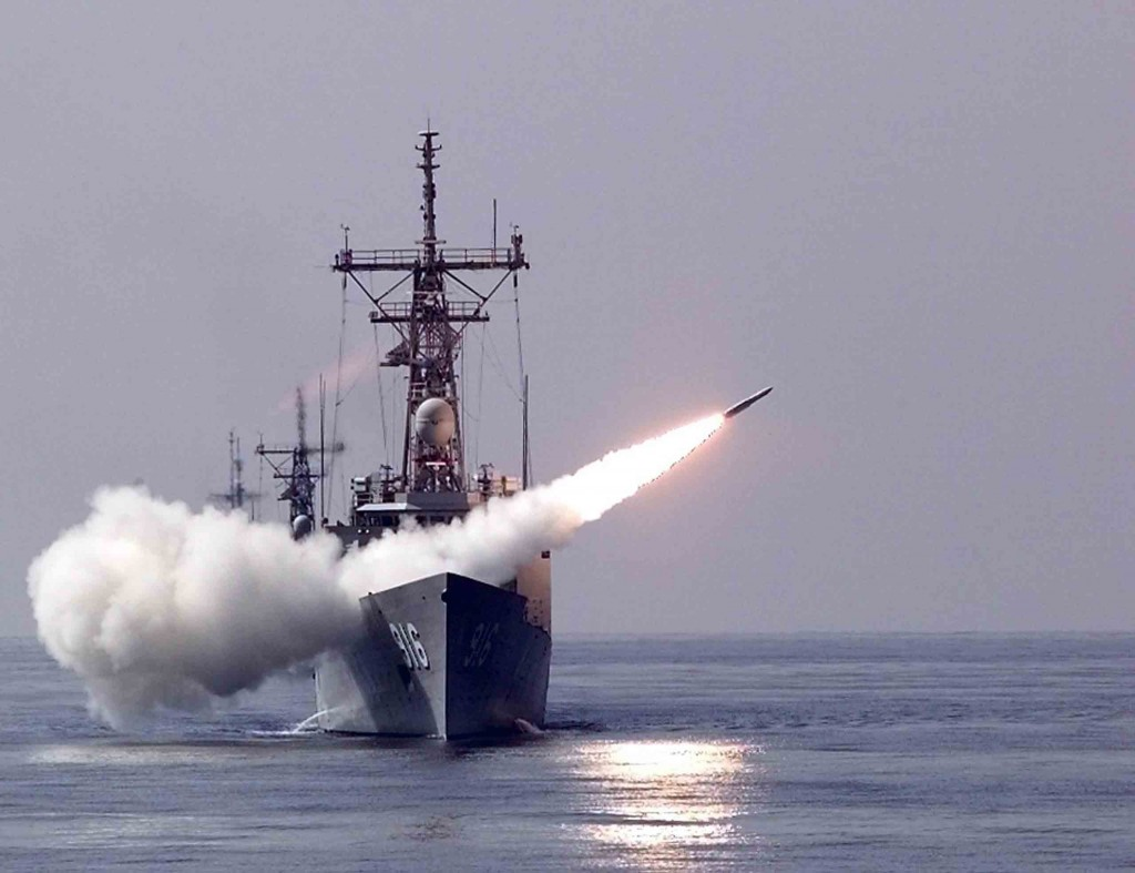 Photo of مناورات روسية في البحر المتوسط تبدأ اليوم