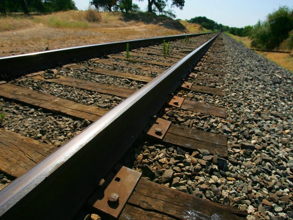 Photo of حمود: قريبون جداً من إيصال القطار إلى مناجم الفوسفات بحمص