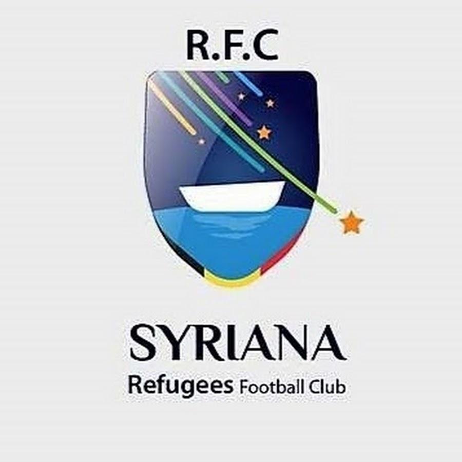 "Photo of ""سيريانا"" نادي اللاجئين السوريين يدخل رسميا دوري الدرجة الرابعة البلجيكي"