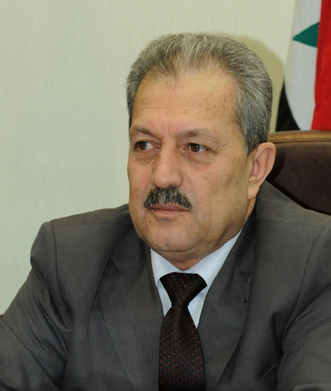 Photo of رئيس الحكومة لوزير المالية وحاكم المركزي: اتخاذ ما يلزم لاستئناف القروض